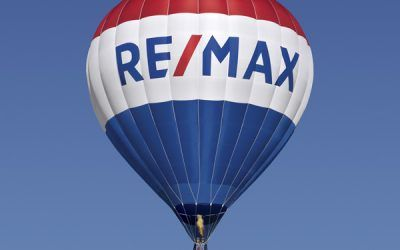 REMAX, la oportunidad laboral que mereces