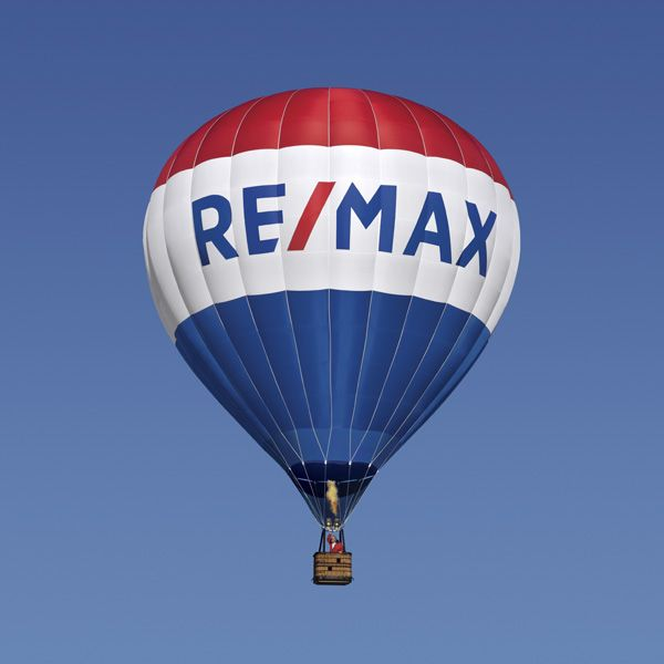 REMAX oportunidad laboral