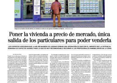 El Mundo. Bajar a precio de mercado_Página_2