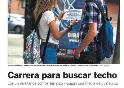 El País. Pisos para universitarios_Página_1