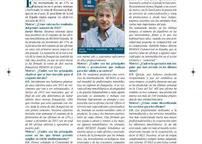 Entrevista Javier Sierra Metros 2. Def