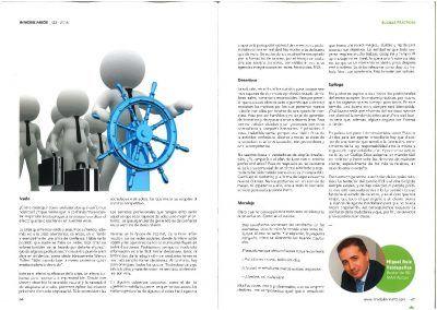 Inmobiliarios. Articulo Miguel Ruiz Valdepeñas. 2ª parte