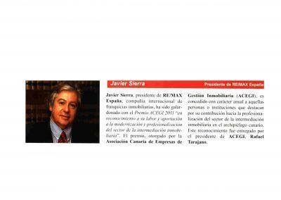 Metros 2 Javier Sierra