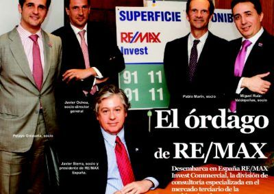 Páginas de Metros-2---REMAX Invest commercial