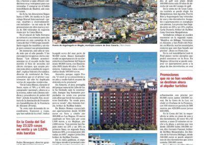 REMAX en EL País