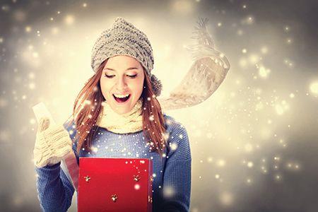 Vacaciones Navidad Blog Agentes REMAX