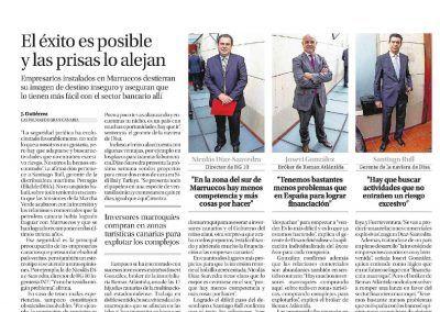 la Provincia-Diario de las Palmas