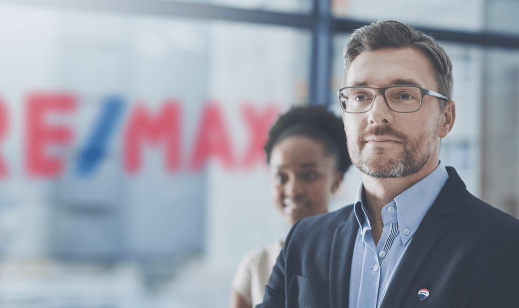 Ley emprendedores REMAX