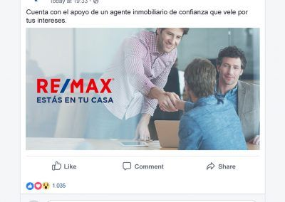 REMAX_Facebook_01