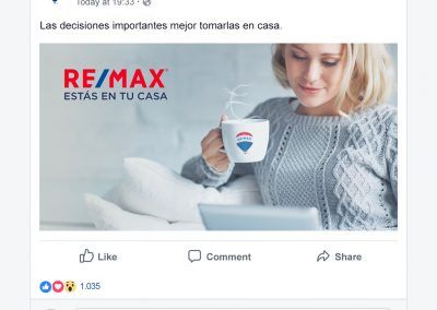 REMAX_Facebook_02