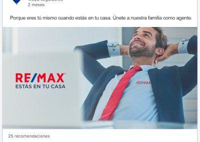 REMAX_Linkedin_01