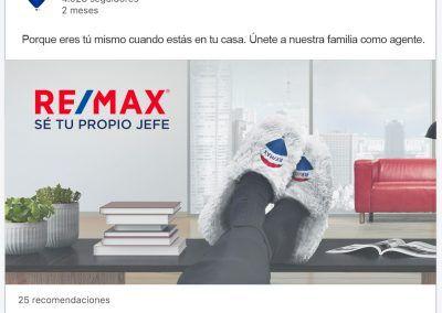 REMAX_Linkedin_02