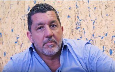 """Antonio Puente: """"como agente REMAX tu eres dueño de tu propio tiempo. Tu tienes el control, y eso es importante"""""""