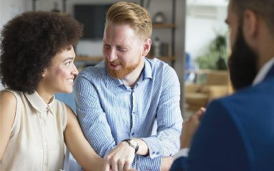 7 consejos para convertirte en un agente inmobiliario de éxito