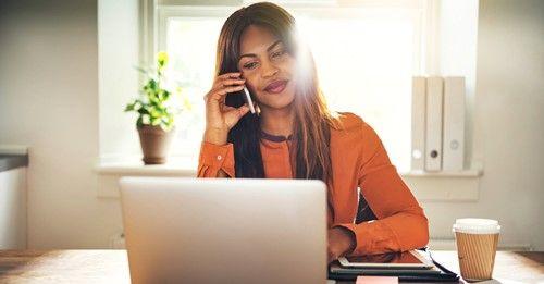 Como apoyarte en lo digital y mantener el contacto con tus clientes de manera remota