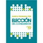 logotipo-eleccion-del-consumidor-19-200x200
