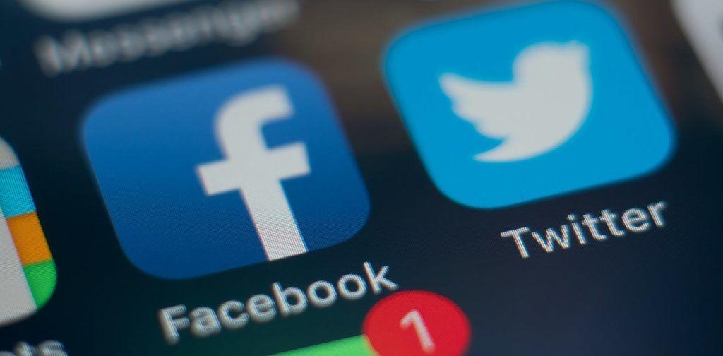 remax redes sociales