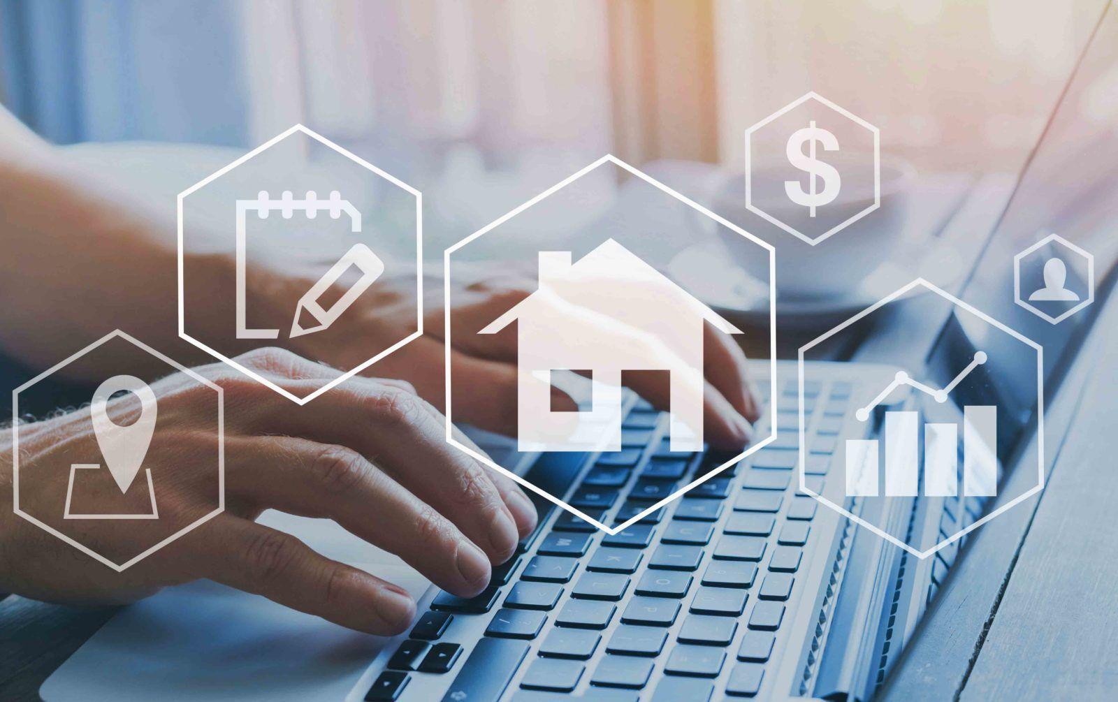 necesario para ser buen agente inmobiliario