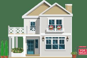 trabajo agente inmobiliario