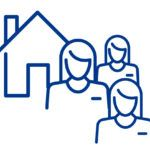 forma-equipo-agente-inmobiliario-para-temer-exito
